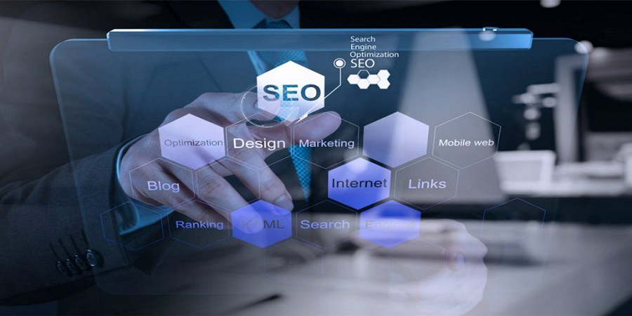 5 Cause Why SEO is Important For Your Online Success