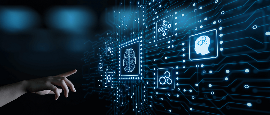 5 Strong Points for Considering AI for Software Testing