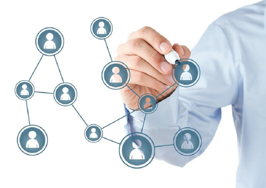 How to Grow Your Business With a Link Building SEO Strategy?