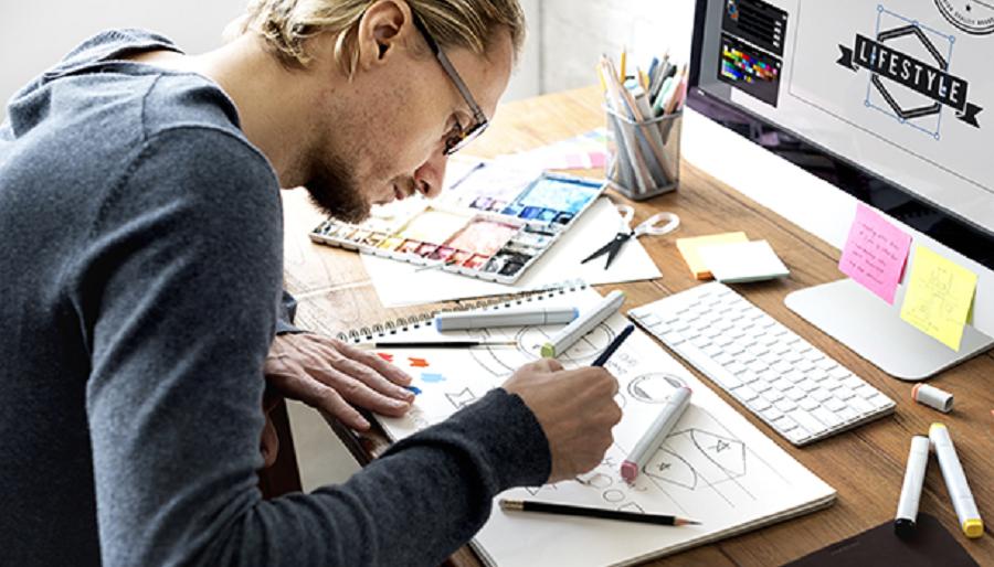 Optimal Tips on Choosing The Best Professional Graphic Designers in Brisbane, Australia!
