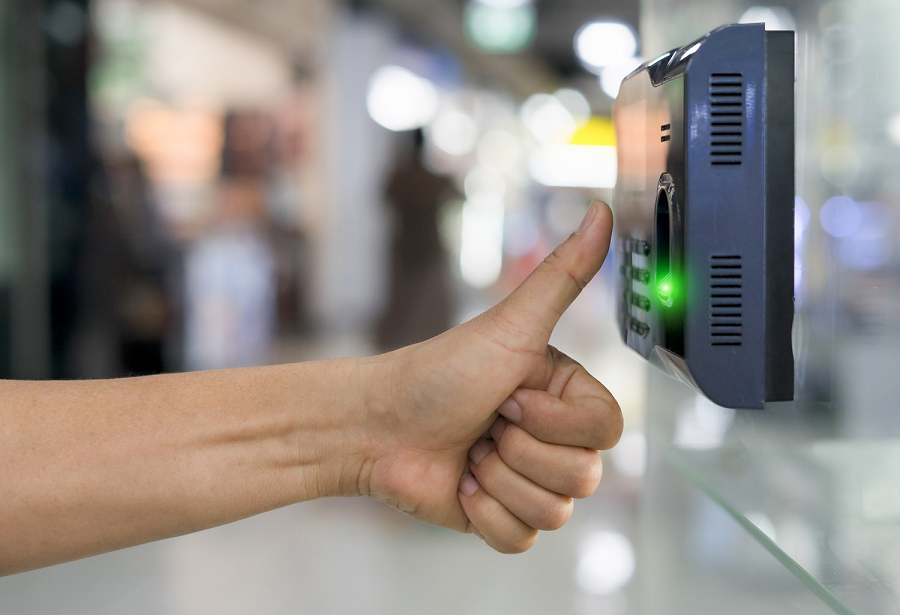 Top Reasons to Install Access Control Systems