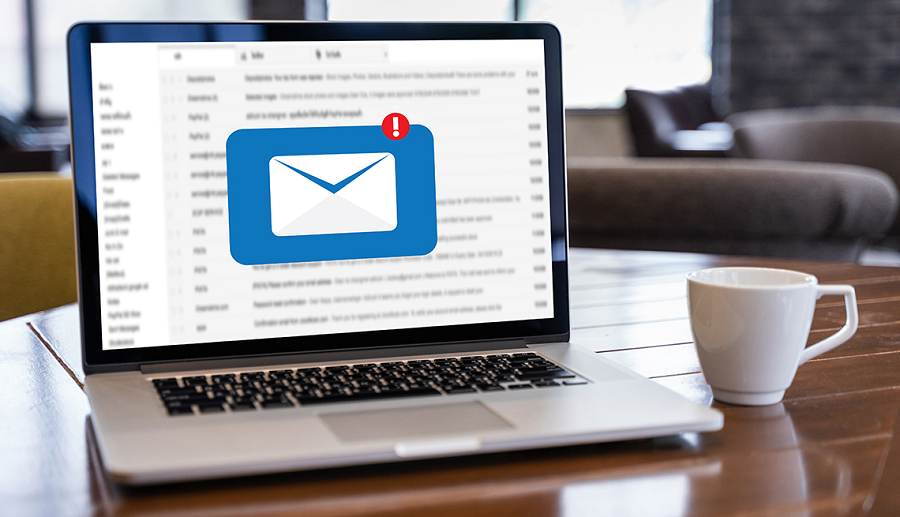 Utilization of Mass Email Software for the Elimination of Email Spam